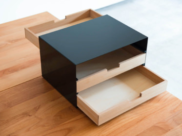 FAMILIA | DRAWER TRAY