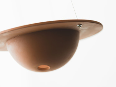 UFO POT