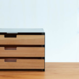FAMILIA | DRAWER-TRAY